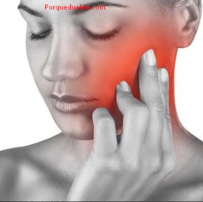 ¿Por qué duelen los dientes durante el embarazo?