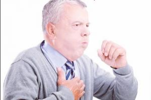 porque-duelen-los-pulmones-con-el-frio