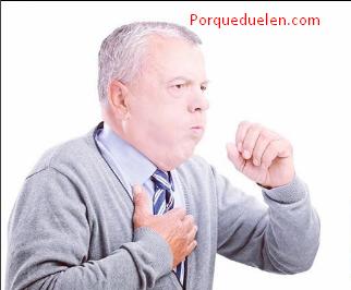 Porque Duelen Los Pulmones Con El Frio