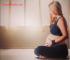 Porque Hay Dolor abdominal en el embarazo