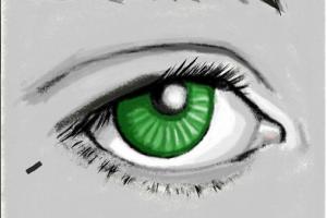 Porque Me Molesta La Luz En Los Ojos