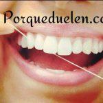 Porque No Se Tiene Una Dentadura Sana
