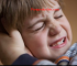 Porque Se Produce El Dolor De Oído En Los Niños